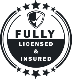 Image result for icon fully insured